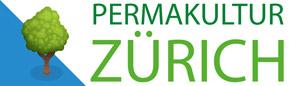 Permakultur Zürich